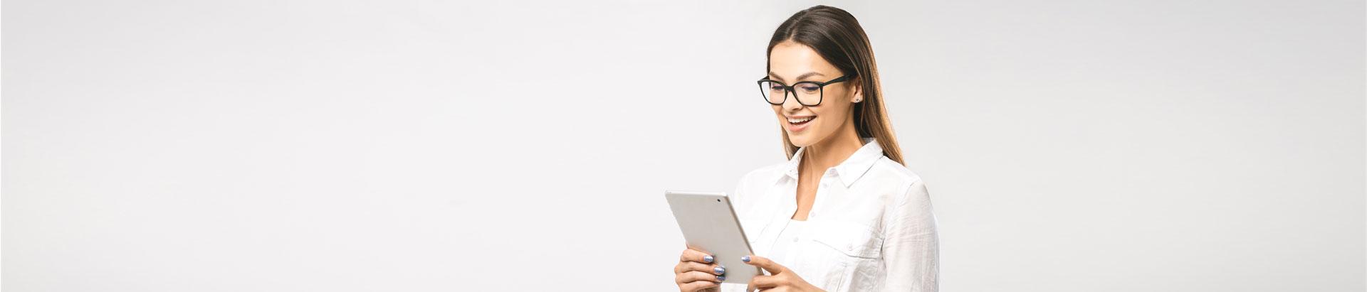cabecera-psicologia-clinica-online